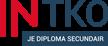 Logo InTko