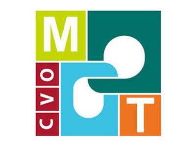 Logo CVO M&T